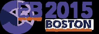 eb-banner2015