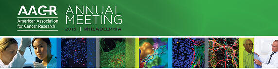 aacr2015
